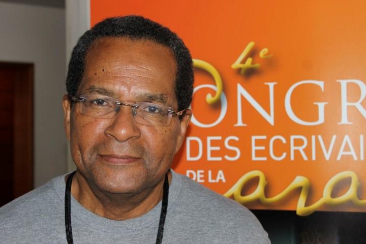 Alexandre ALARIC (Martinique) (3) (Medium) (Small)