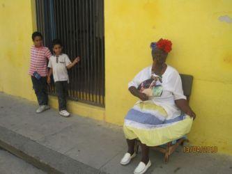 Cigare de Cuba