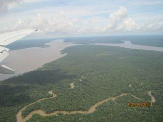 Fleuve Guama 2