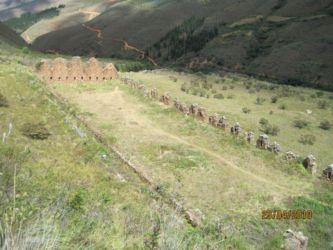 Site Inca