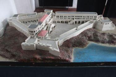 Château de Cape Coast