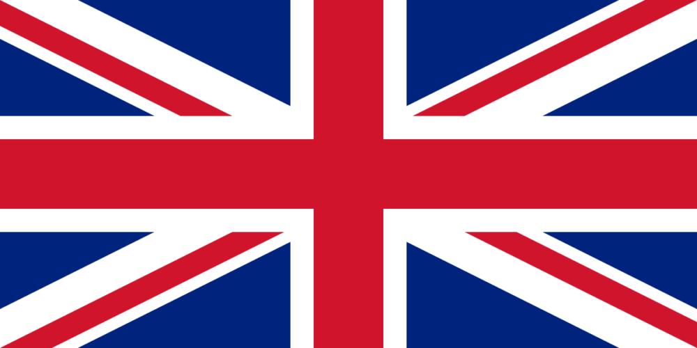 Grande-Bretagne 1/5 : Généralités