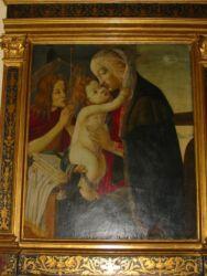 Peinture de la Renaissance