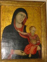 Renaissance, Florence