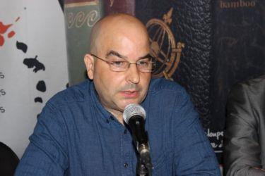 Eduardo LALO (Porto Rico) (Medium) (Small)