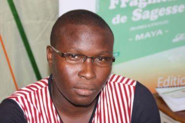 Abdala Koné