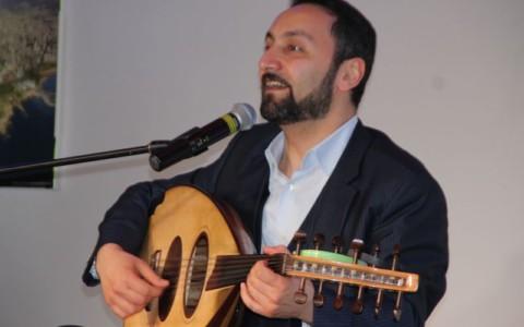 Adham Chalhoub