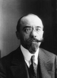 Albert Sarrault, Ministre des Colonies (1920-1924) Wikipedia