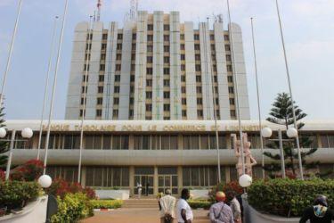 Banque Togolaise pour le Commerce et l'Industrie