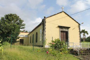 Capesterre St Sauveur