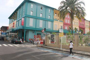 Centre Ville