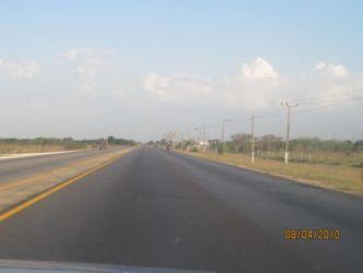 De Colon à Varadero