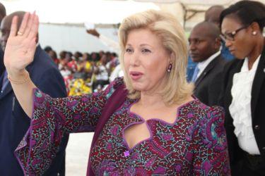 Dominique Ouattara (2)