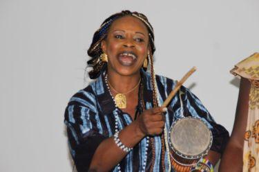 Fatouma Kouyaté (2)