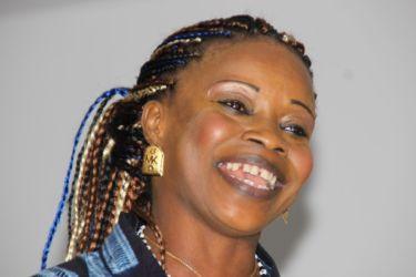 Fatouma Kouyaté (3)