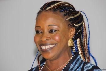 Fatouma Kouyaté (4)