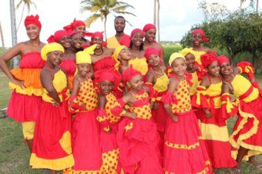 Groupe Sakitaw