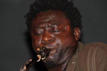 Isaac Kémo (2)