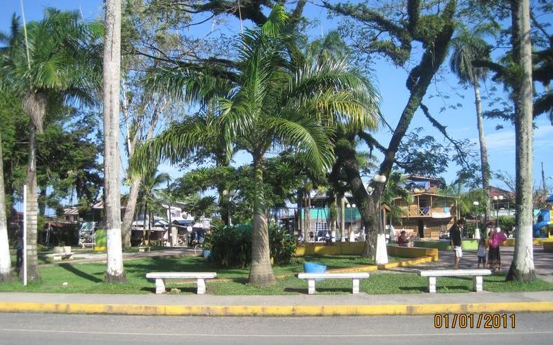 Panama 3/3 : Bocas del Toro