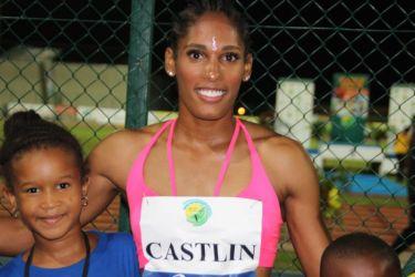 K. Castlin (3)