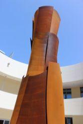 L'arbre Potomitan