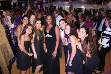 Libanais de Guadeloupe (5)