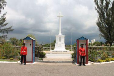 National Heroes Park