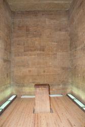 Philae, sanctuaire