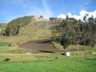 Quito-Alausi