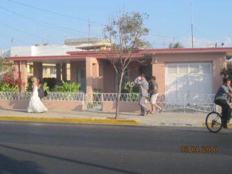 Rue de Varadero