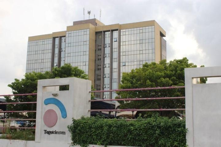 Togo 1/3 : Histoire et Economie