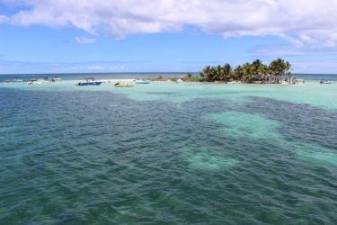 Îlet Caret 3