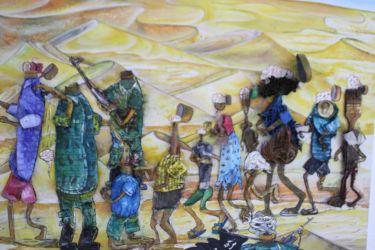 Amadou (Niger)