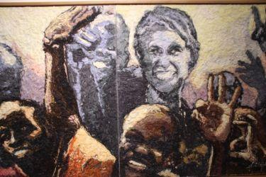 Djaka Jean Wilfred Vianey (Côte d'Ivoire)