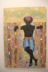 Kassou Seydou. Werouwaye (Le repère).