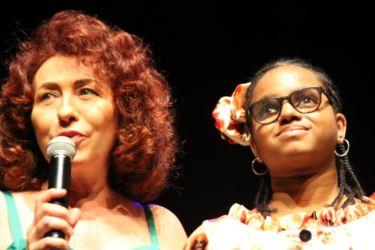 Lydia Jardon et Luan Pommier (Medium)