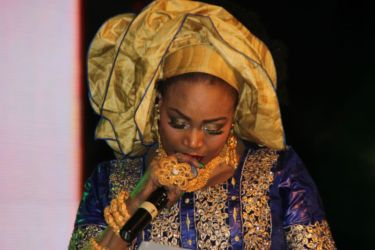 Oumou Sangaré (11)