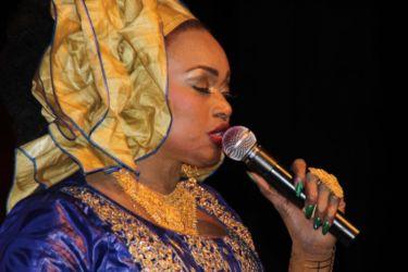 Oumou Sangaré (12)