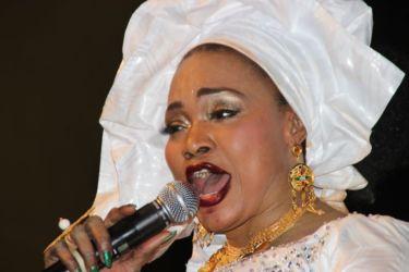 Oumou Sangaré (3)