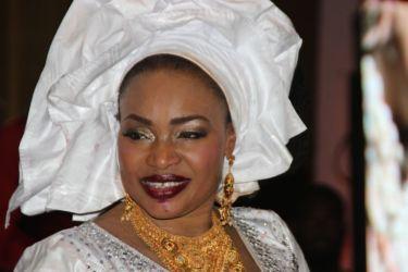 Oumou Sangaré (4)