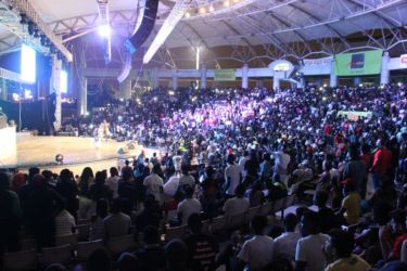 Palais de la Culture (3)