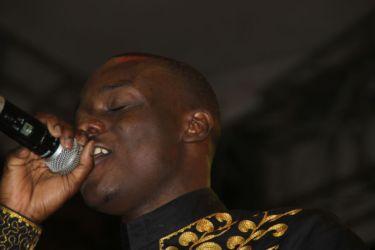 Sidiki Diabaté (5)