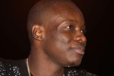 Sidiki Diabaté (7)