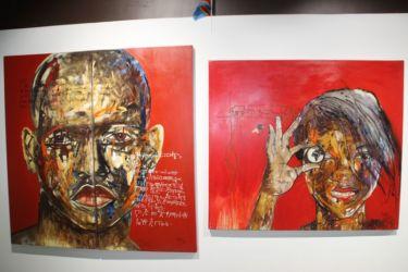 Wess Itchiri (Congo) (2)