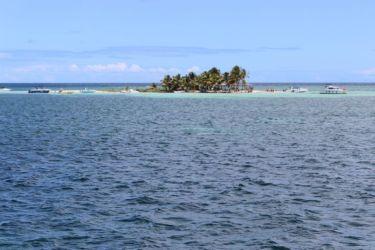 Îlet Caret 2
