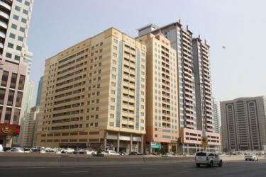 Charjah (2)