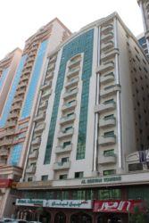 Charjah (3)