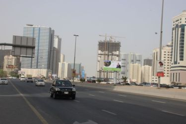 Charjah (4)