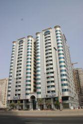 Charjah (5)