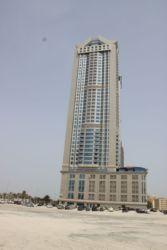 Charjah (7)